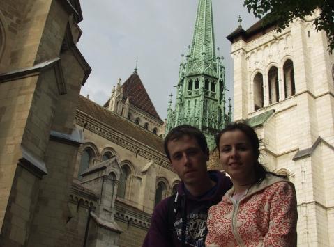 катедральный собор