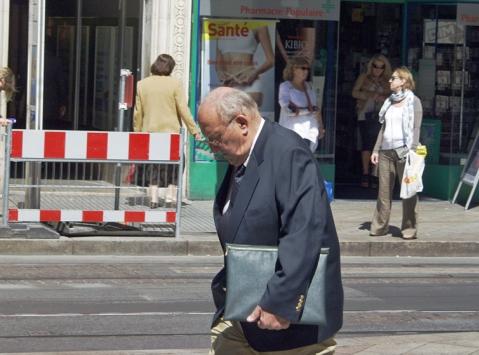 банкиры швейцария